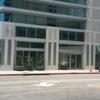 Kaiser Permanente Glendale Orange Street Medical Offices Building