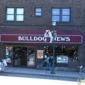 Bulldog News - Seattle, WA