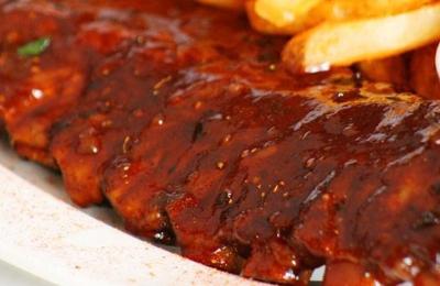Carolina Kitchen 6501 America Blvd Hyattsville Md 20782