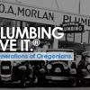 George Morlan Plumbing Supply & Service