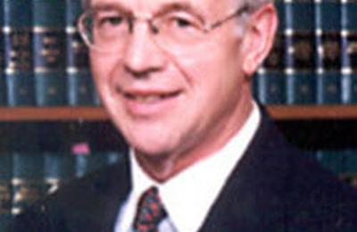 Matheny, Hahn & Denman - Huntington, IN