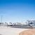 Hogan Truck Leasing & Rental: Springfield, MO