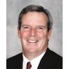 Bob Mills - State Farm Insurance Agent