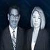 Kaplan Moreno Attorneys At Law