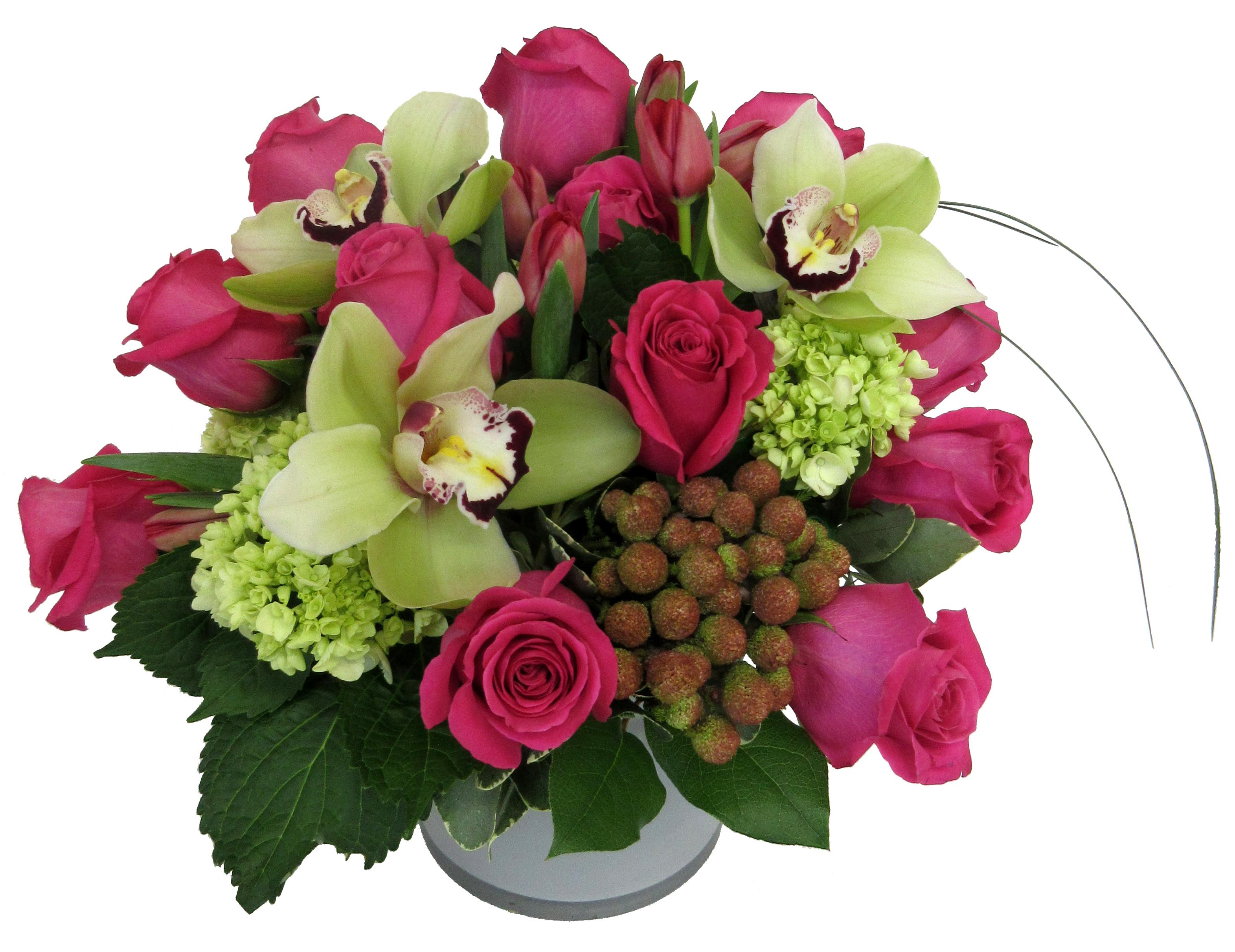 Kennedys Flowers Gifts 4665 Cascade Rd Se Grand Rapids Mi 49546