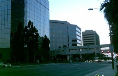 The Hand Care Center / Shoulder And Elbow Institute - Orange, CA