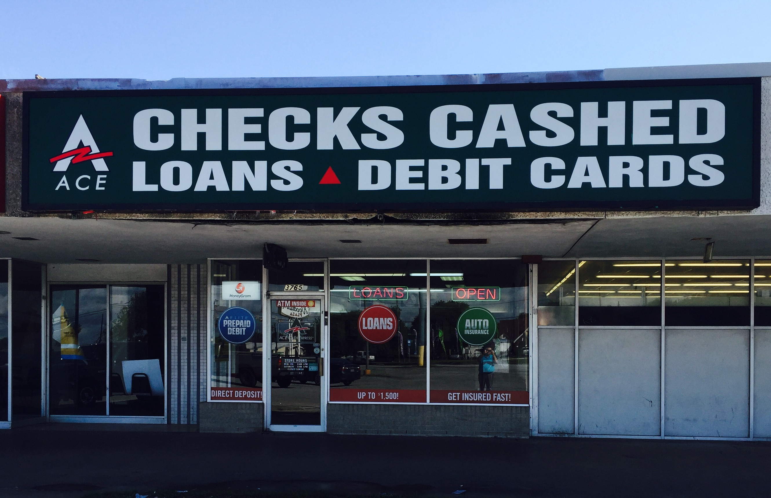 Payday loan west bend wi picture 9