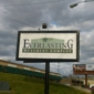 Everlasting Monument Company - Greensboro, NC