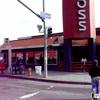 Rent-A-Geek, LA