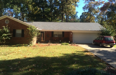 Integrity Home Services - Searcy, AR