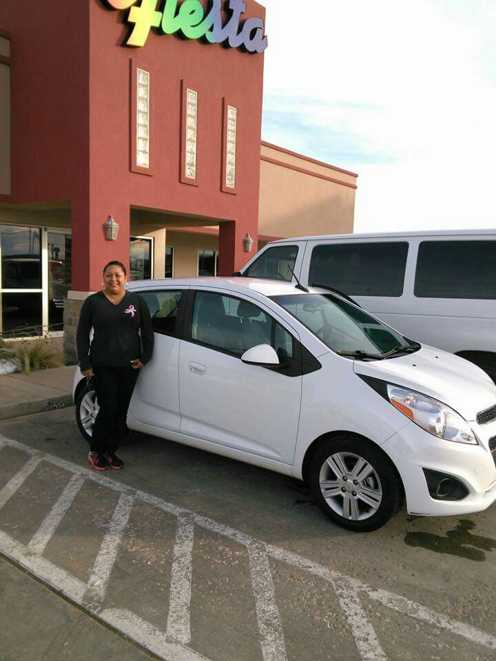 Fiesta Motors Lubbock >> Motor City Lubbock Goandride Com