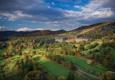 The Omni Grove Park Inn - Asheville, NC