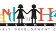 Hand In Hand Preschool and Early Development Center - Las Vegas, NV