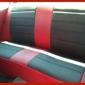 Buckeye Unlimited Upholstery LLC - Columbus, OH