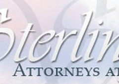 Sterling Attorneys at Law, P.C. - Bloomfield Hills, MI