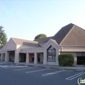 St. Paul Lutheran Child Development Center - Mountain View, CA