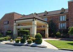 The Governor's Inn - Oklahoma City, OK