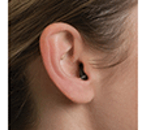 Beltone Hearing Care Center - Memphis, TN