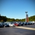 AutoNation Nissan Thornton Road Service Center