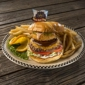 Black Bear Diner - Emeryville, CA