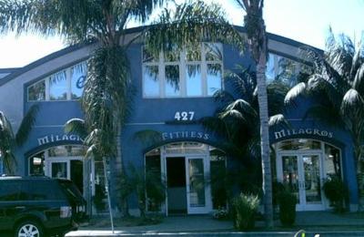 Steigerwald Dougherty - Solana Beach, CA