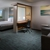 SpringHill Suites by Marriott Miami Downtown/Medical Center