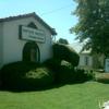Neptune Society Riverside & San Bernardino County