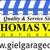 Thomas V. Giel Garage Doors