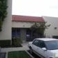 Rockland Financial - Woodland Hills, CA