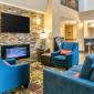 Comfort Suites - Springfield, OH