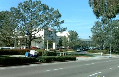 Bates, Douglas, MD - La Jolla, CA