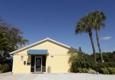 Silver Sands Gulf Beach Resort by RVA - Longboat Key, FL