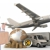 Comet Delivery & Warehousing Services