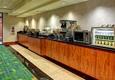 Fairfield Inn & Suites - Asheville, NC