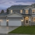Camelot Nine - Expressions Collection By Pulte Homes