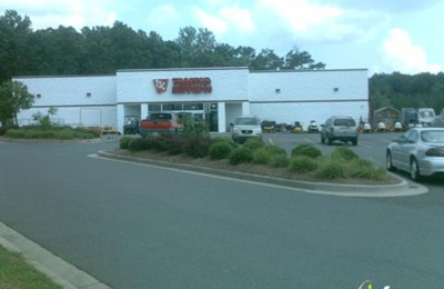 Tractor Supply Co - Rock Hill, SC