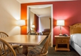 Quality Inn & Suites Outlet Village - Reading, PA