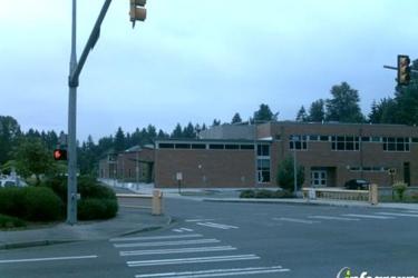 Northshore Junior High School