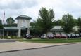 Clock Mobility - Grand Rapids, MI
