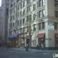 Scovil Galen Ghosh Inc - New York, NY