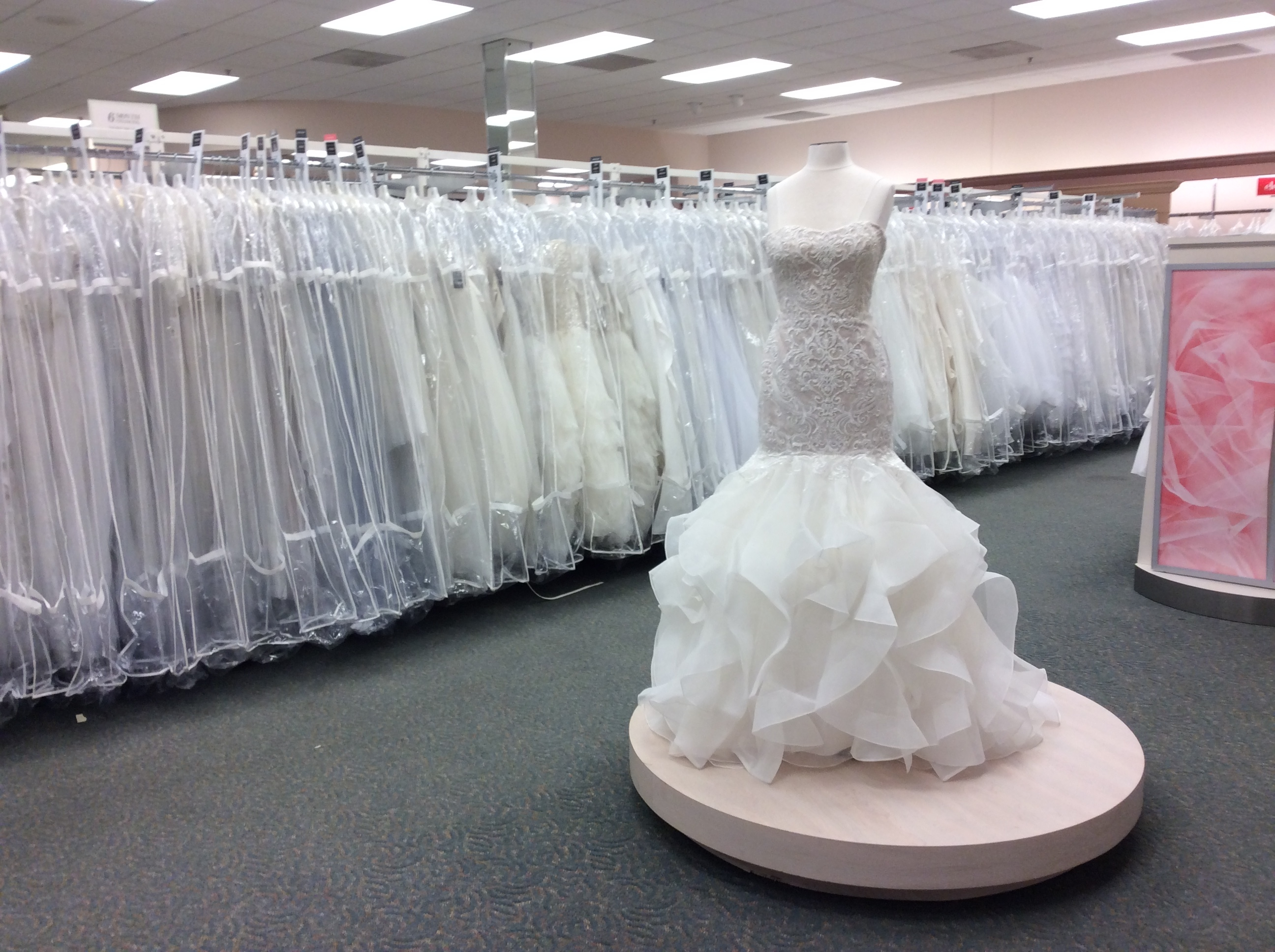David S Bridal 1820 Gunbarrel Rd Ste 400 Chattanooga Tn