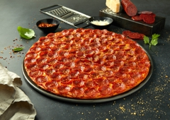 Donatos Pizza - Boiling Springs, SC