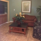Sunrise Suites - Bullhead City, AZ