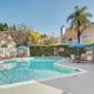Residence Inn by Marriott Sunnyvale Silicon Valley II - Sunnyvale, CA