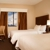 Embassy Suites by Hilton Flagstaff