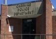 Connecticut Bail Bonds Group - Wallingford, CT
