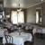 Gautreau's Restaurant
