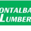 Montalbano Lumber