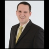 Aaron May - State Farm Insurance Agent