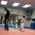 Ashcraft Martial Arts Center